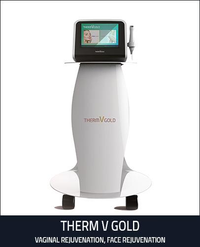 UAE Skin Treatment Equipment | Spectronix Medical Equipments
