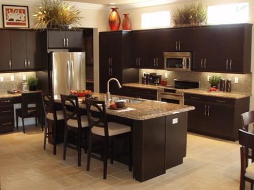 Kitchen Remodeling Sacramento Sacramento Kitchen Remodeling