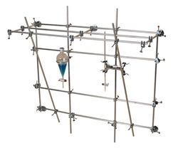 Lattice Lab System, Set #3