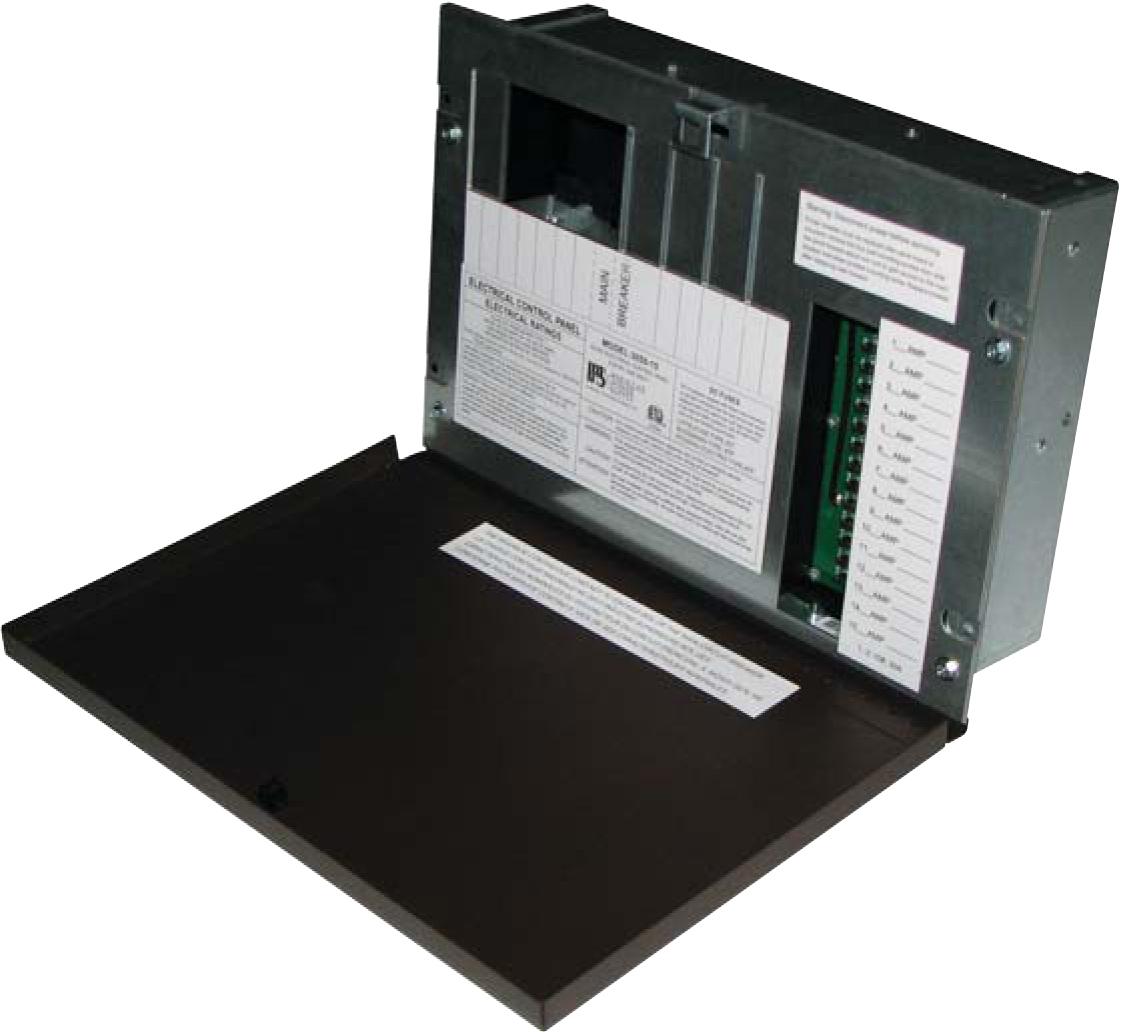 rv breaker box wiring diagram 2003 suzuki hayabusa 120 240 30 amp fuse get free image about