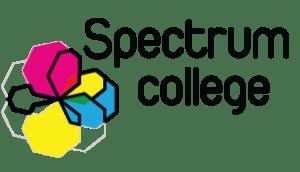 Spectrumcollege scholengemeenschap
