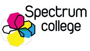 Spectrumcollege