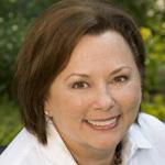 Linda Hodgdon, M.Ed., CCC-SLP
