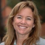 Lynn Kern Koegel, PhD