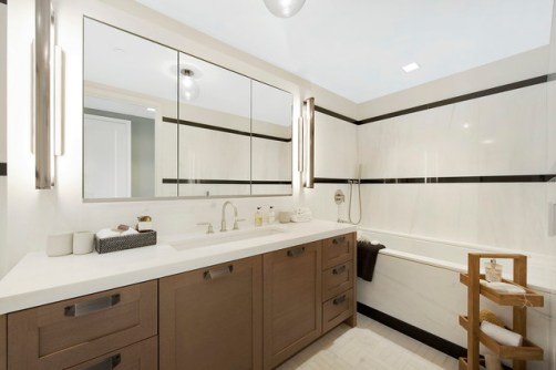1212 fifth - bathroom