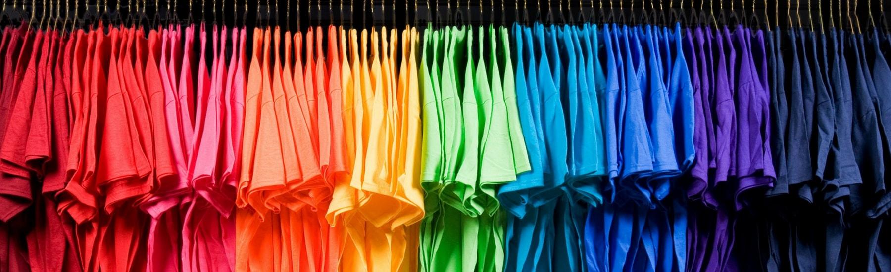 apparel spectrum