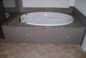 Seamless Showers Enclosures Sacramento Frameless Bathroom Remodeling