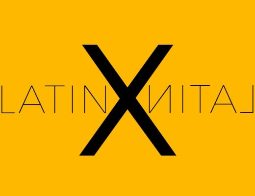 An illustration of Latinx.