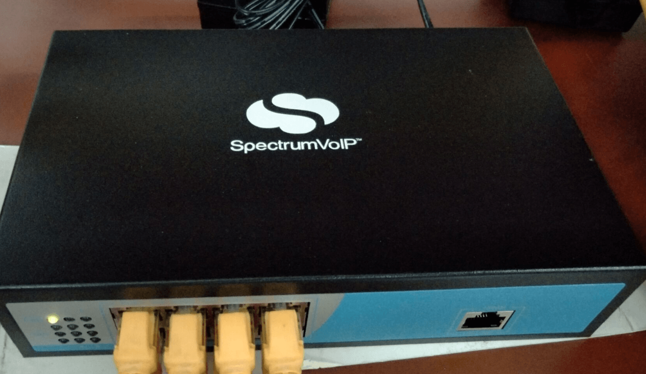Additionally The Poe Switch Also Can Work With Non Poe