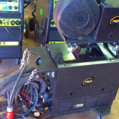 Lincoln 225 Arc Welder Wiring Diagram Honda Goldwing 1800 Foot Pedal Diagrams. Lincoln. Auto