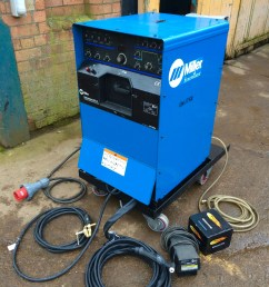 get in contact to learn more about our range of tig welding equipment which is all available for hire or to buy and to get a competitive quote  [ 2448 x 3264 Pixel ]