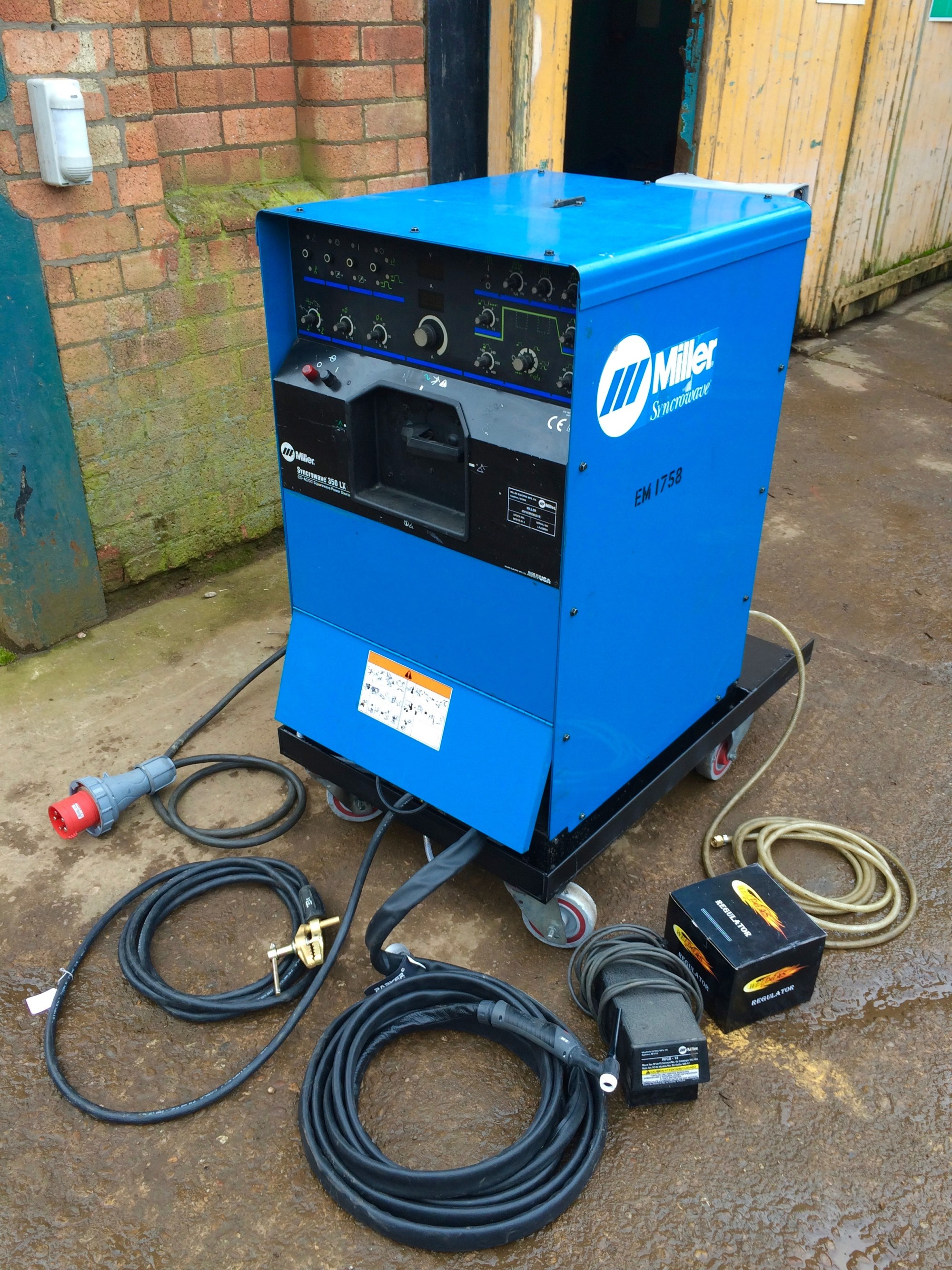 hight resolution of get in contact to learn more about our range of tig welding equipment which is all available for hire or to buy and to get a competitive quote
