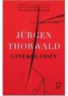 Ginekolodzy, J. Thorwald