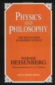 Physics, Heisenberg