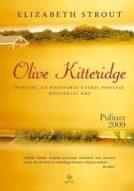 Olive KItteridge, E. Strout