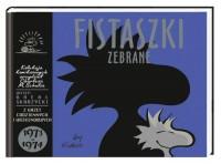 Fistaszki zebrane 1973-1974, Ch. M. Schulz
