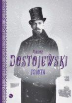 Idiota, F. Dostojewski