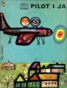 Pilot i ja, A. Bahdaj