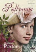Polyanna, E. H. Porter