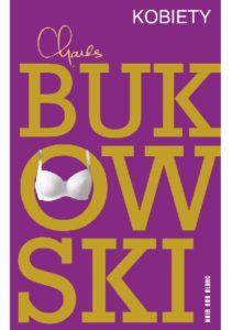 Kobiety, Ch. Bukowski