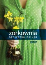 Zorkownia, A. Kaluga