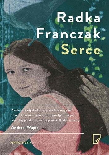 Serce, R. Franczak