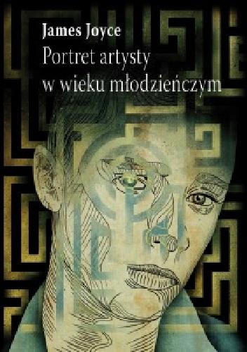 Portret artysty w wieku młodzieńczym, J. Joyce