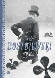 Gracz, F. Dostojewski