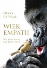 Wiek empatii, F.de Waal
