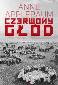 Czerwony głód, A. Applebaum