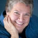 Guest Blog: Donita Paul