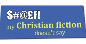 stuffmychristianfictiondoesntsay_logo