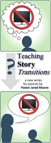 logo_teachingstorytransitions