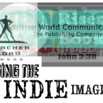 Challenging the Indie Imagination