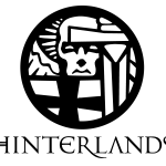 Marcher Lord Press And The Hinterlands Imprint