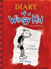cover_diaryofawimpykid