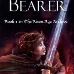 'Curse Bearer' Shows Christianity In Fantasy Adventure