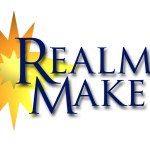 Realm Makers 2013: An Expanding Vision