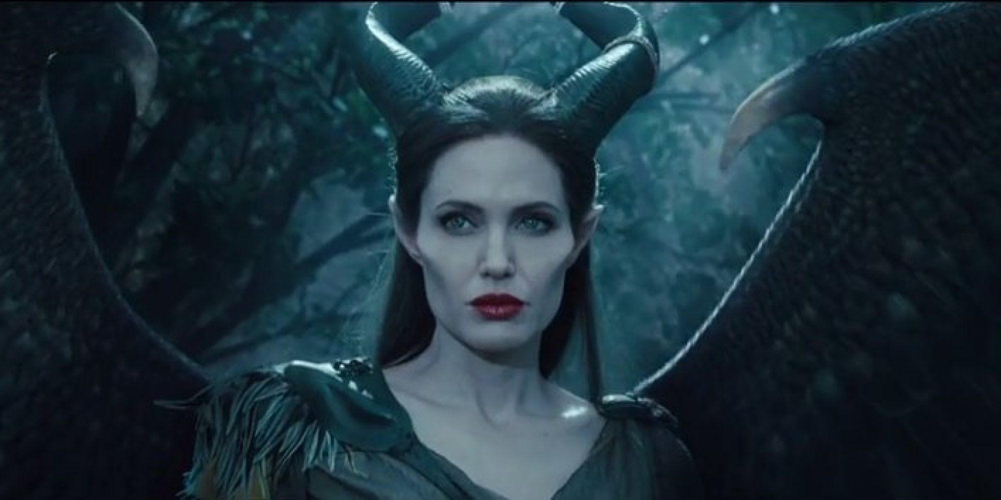 maleficent - photo #14