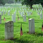 Remembering The Soldiers Who Died