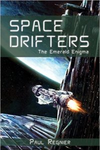 cover_SpaceDrifters