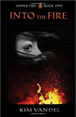 cover_IntoTheFire
