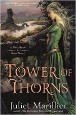 TowerOfThornsCover