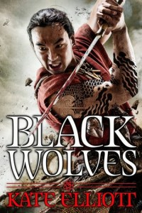 BlackWolvesCover