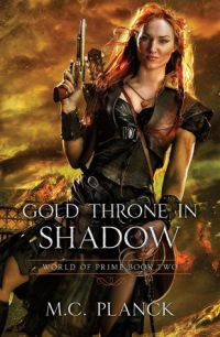 GoldThroneInShadowCover