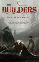 Review: The Builders by Daniel Polansky