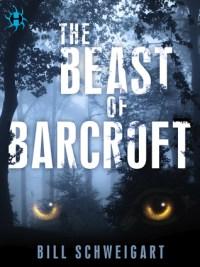 BeastOfBarcroftCover