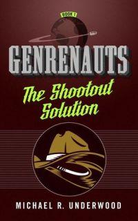 ShootoutSolutionCover