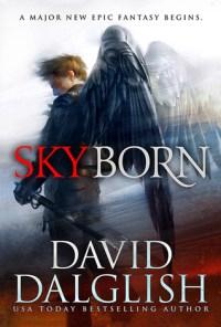 SkybornCover