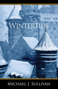 WintertideCover